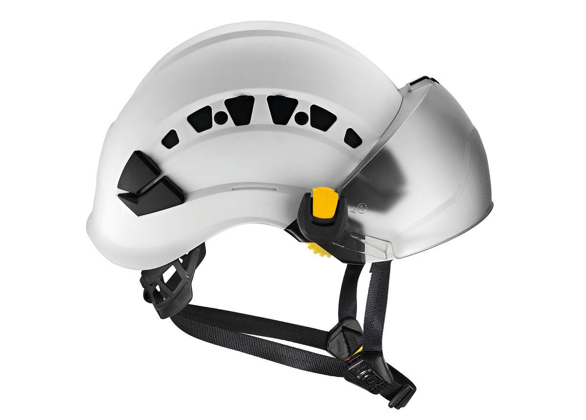 A015CA00-Protection-pour-VIZIR-VIZIR-SHADOW-focus-1_LowRes
