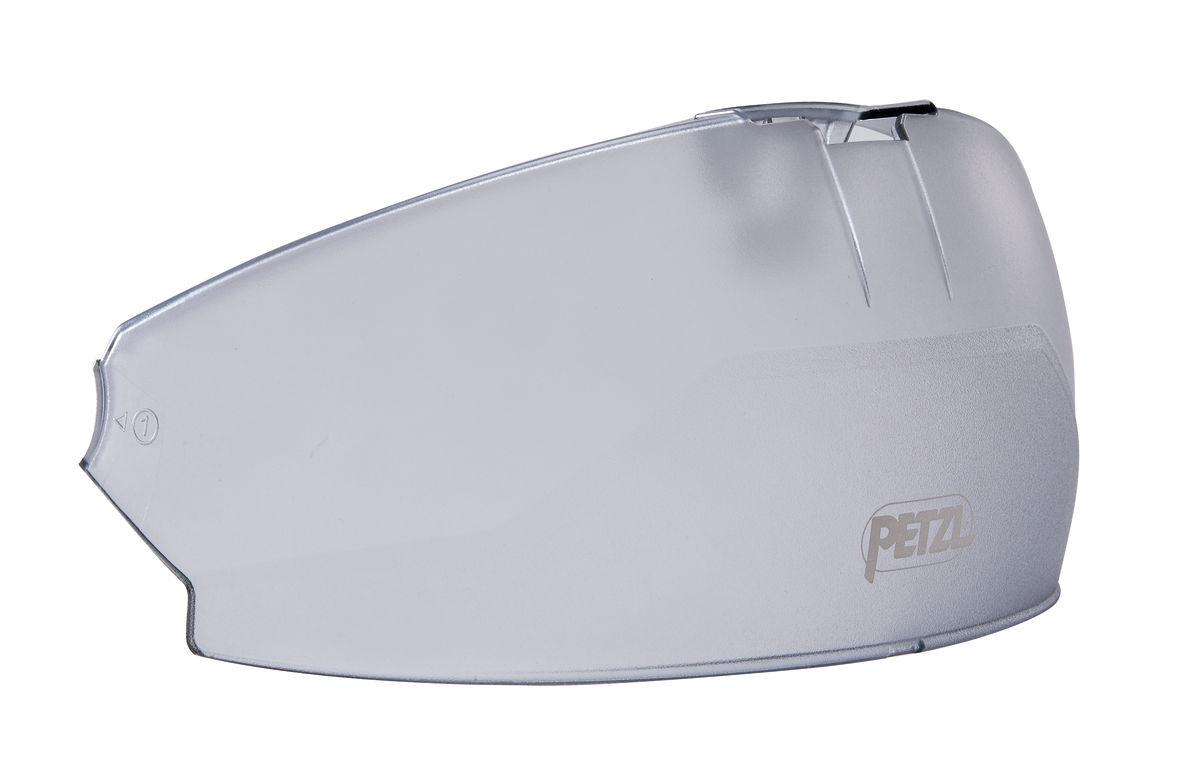 A015CA00-Protection-pour-VIZIR-VIZIR-SHADOW_LowRes