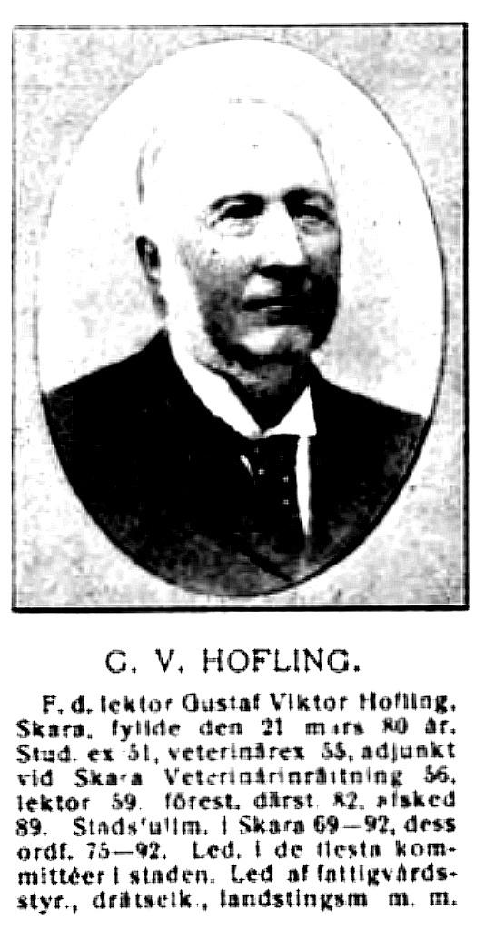 Hvar 8 dag / Årg. 9 (1907/