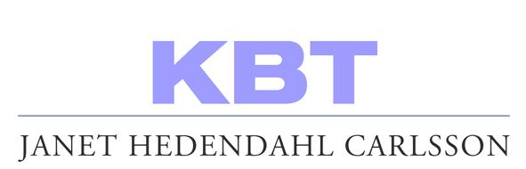 Logo liten