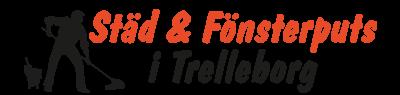 logotype-mobil-stad-o-fonsterputs-170914