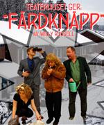 poster_fardknapp_klippt