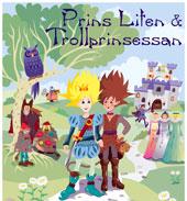 poster_prins_liten