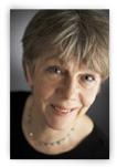 Margareta Lycken