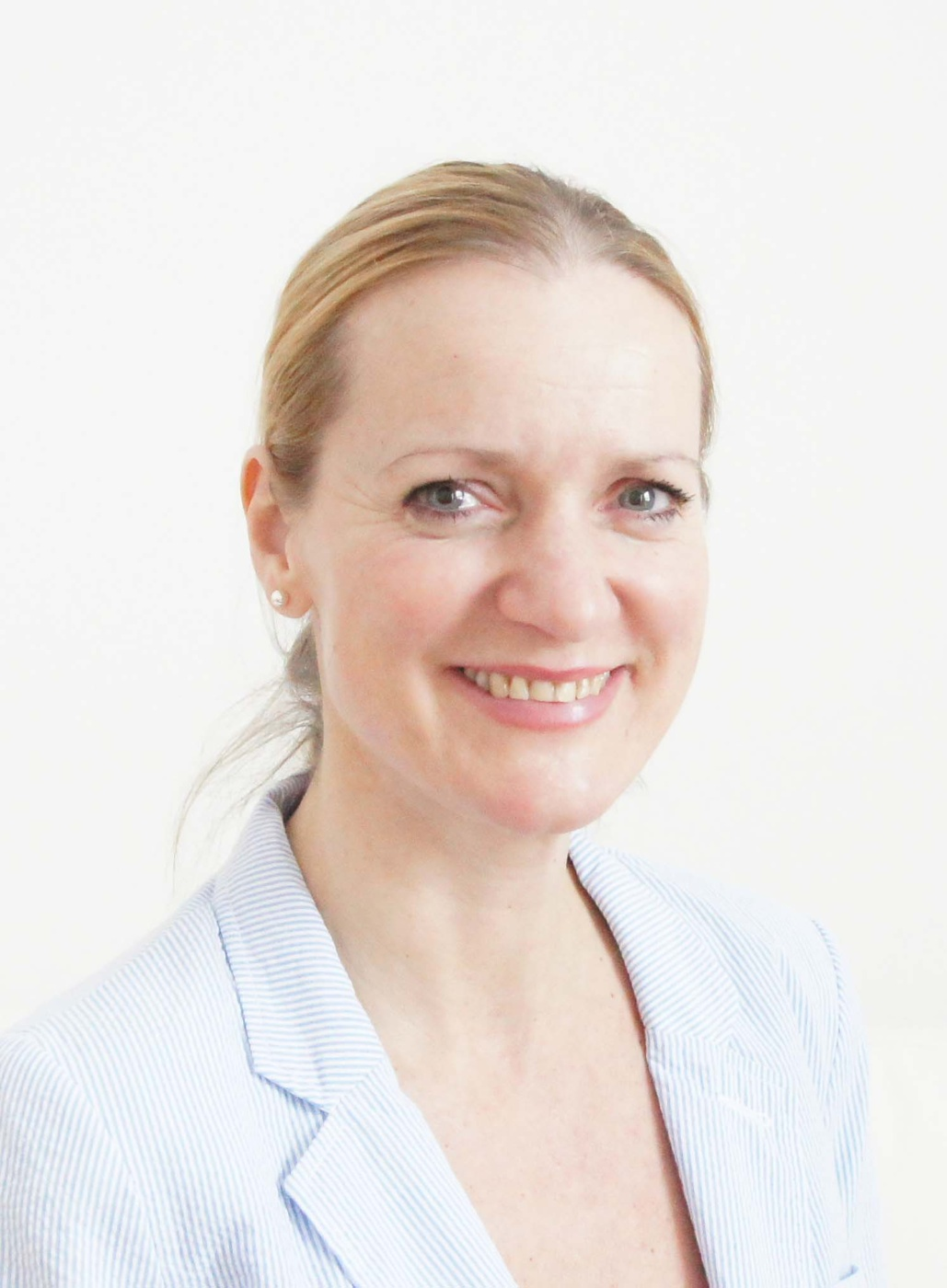 Maria Markevind