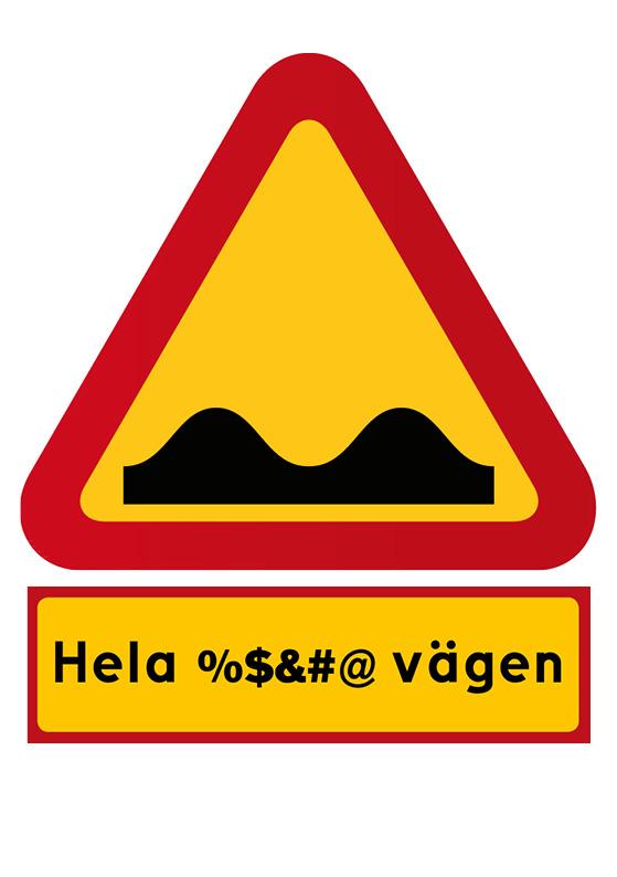 hela_vagen_sam
