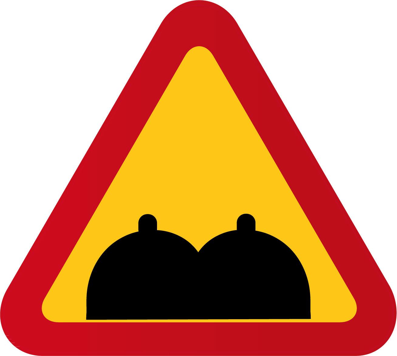 Bulig väg - boobs