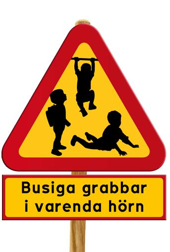 busiga_grabbar