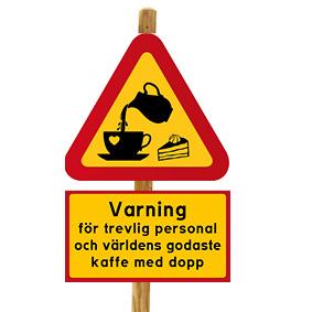 fika_kombo