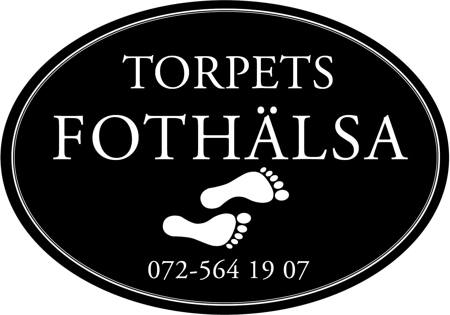 torpets_fothalsa