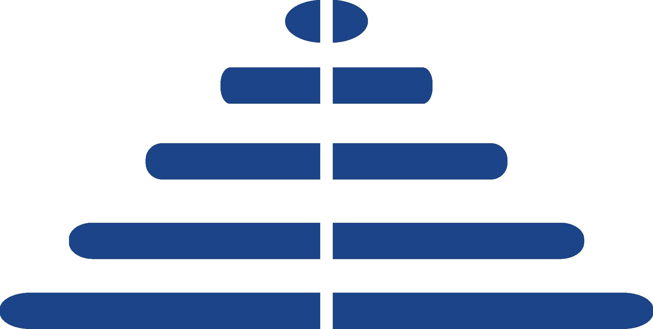 3 PNG blå utan text 6644_m3