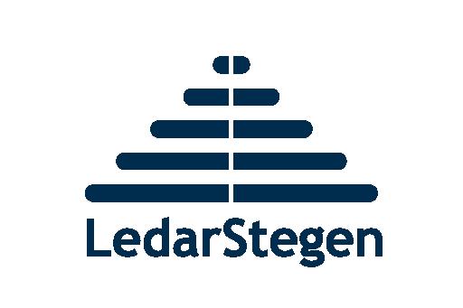 201029 LSAB med text              logo-ledarstegen_blue