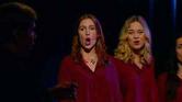 TV4 2012 - Betlehems Stjärna