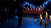 TV4 2013 - När Det Lider Mot Jul