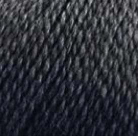 Grafitgrå