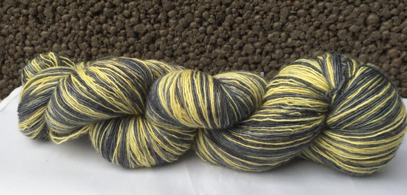 Asfalt & Citron - Filisilk