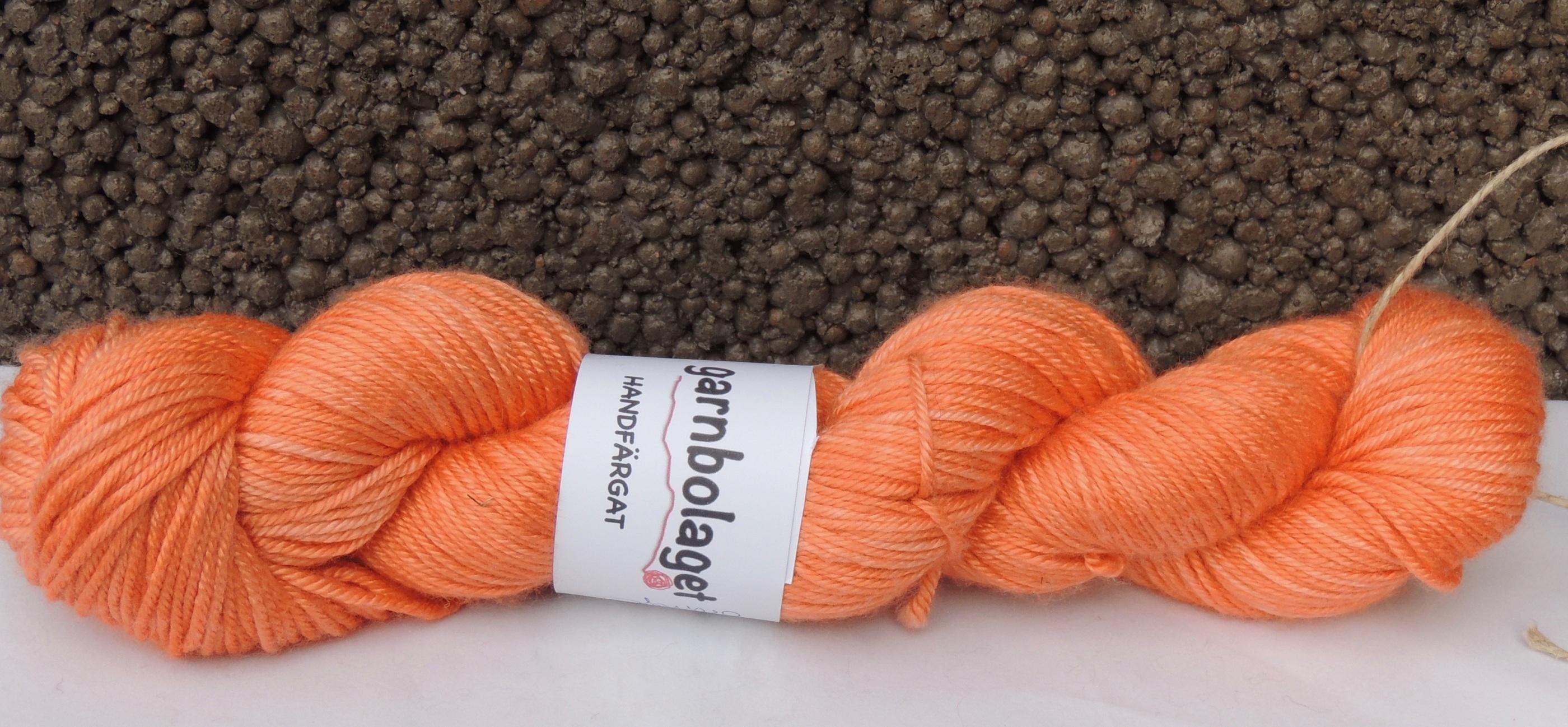 DK Orange