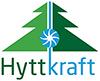 Logo Hyttkraft RGB