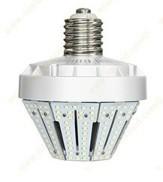 Utförsäljning! - LED-lampan Stubbe, 20W-4500K