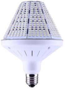 Utförsäljning! - LED-lampan Stubbe 2, 20W-3000K