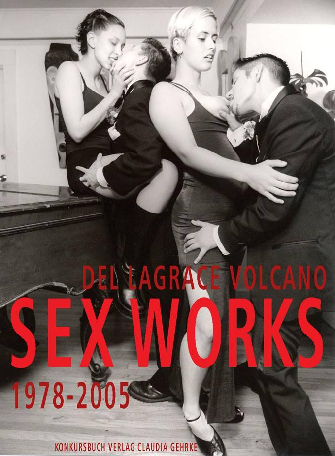 Sex 2005
