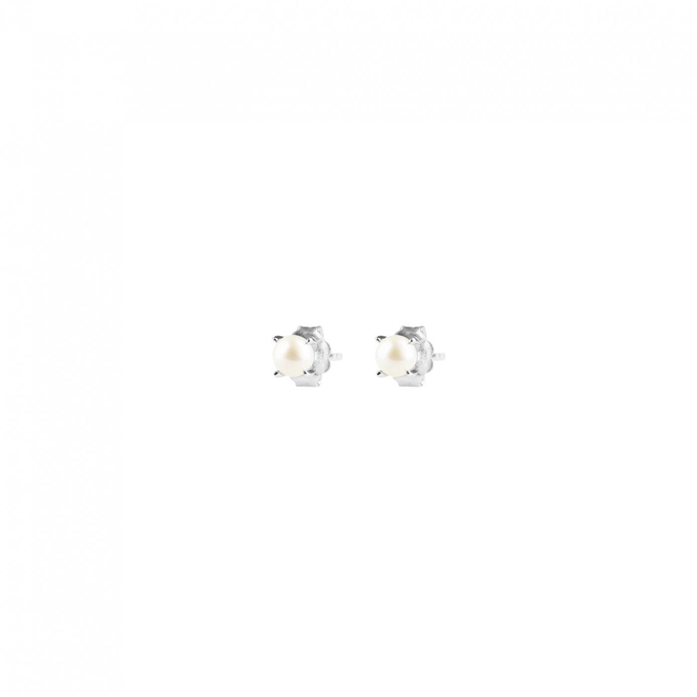petite-pearl-studs-1400x1400