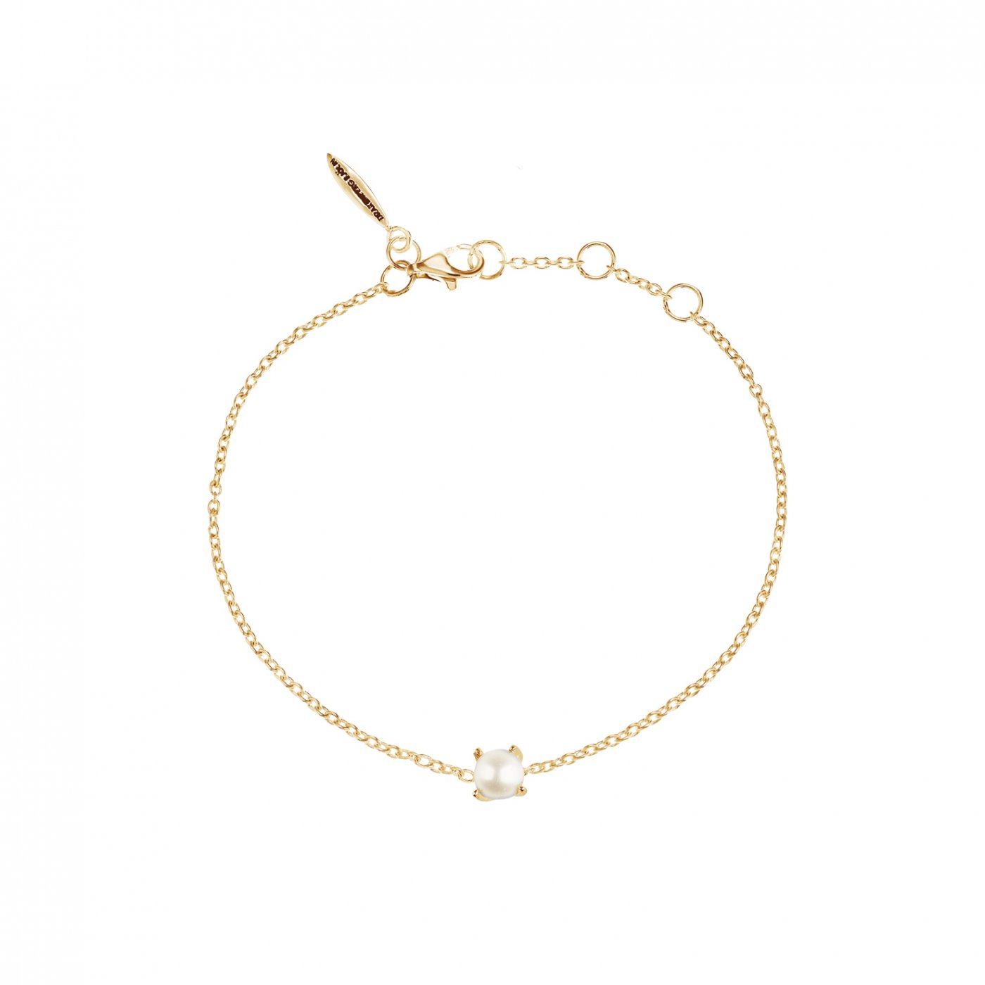 Petite-Pearl-drop-bracelet-gold-1400x1400