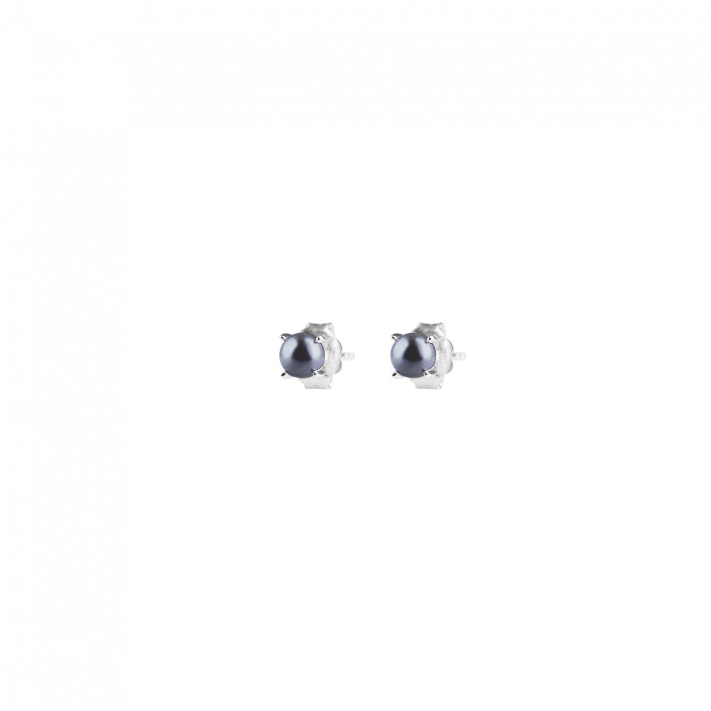 petite-pearl-midnight-studs-gold-1400x1400