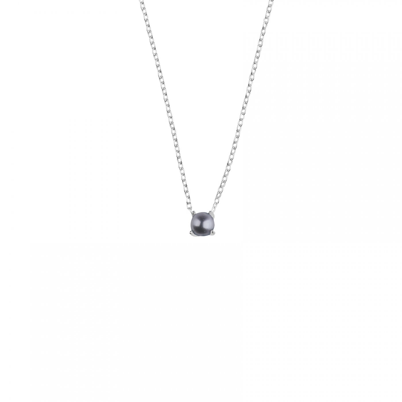 petite-pearl-necklace-midnight-zoom-1400x1400