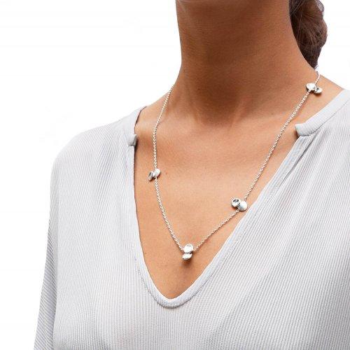 Rocky-shore-medium-necklace-500x500
