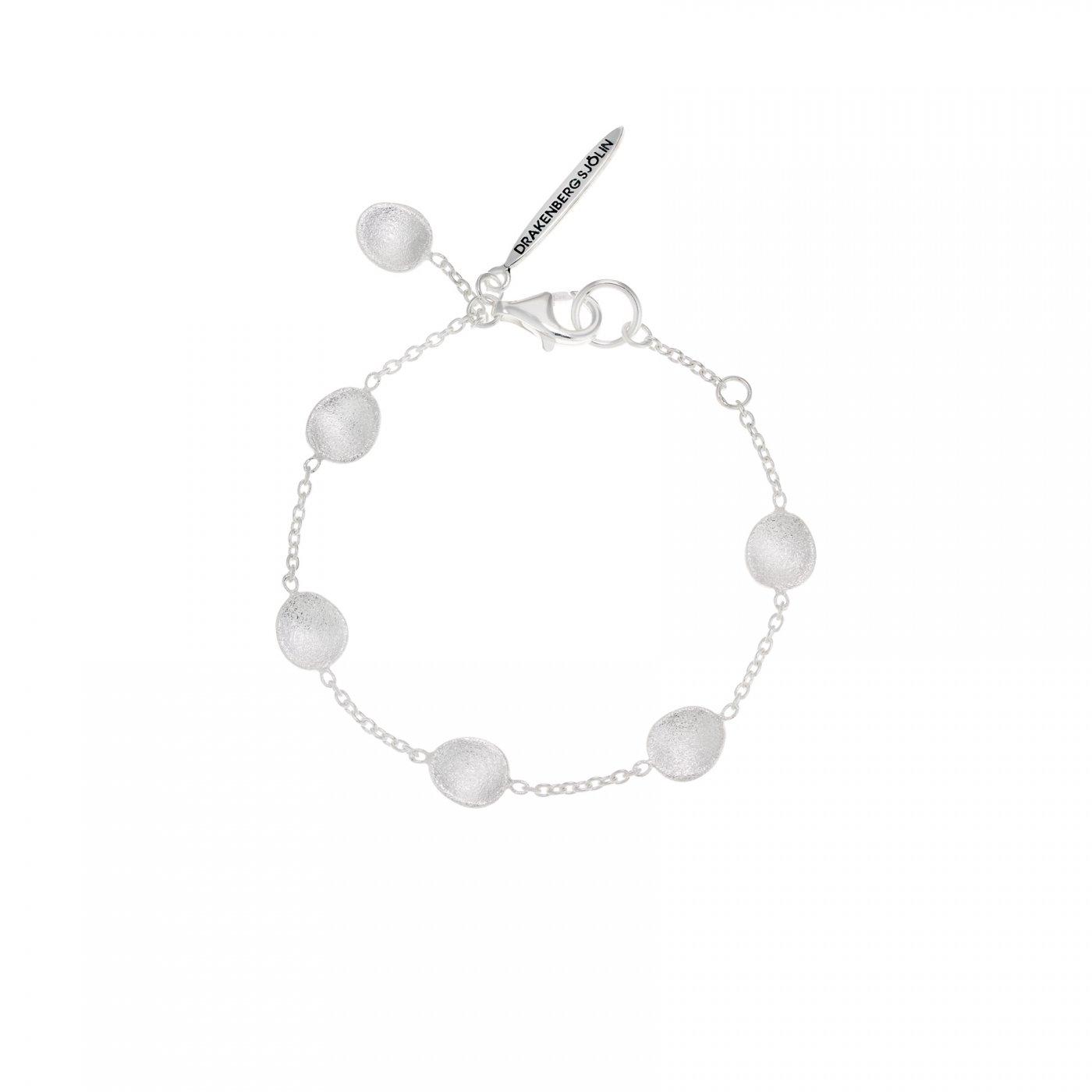 Rocky-Shore-bracelet1-1400x1400