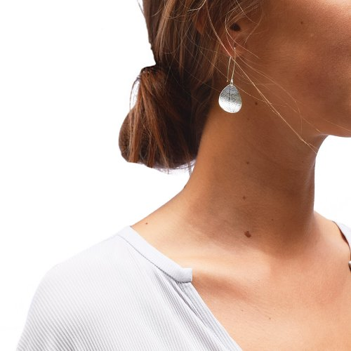 Leaf-small-earrings-500x500