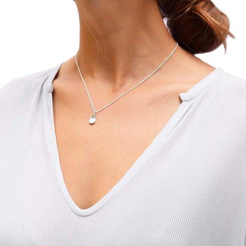 Leaf-drop-necklace-1-500x500