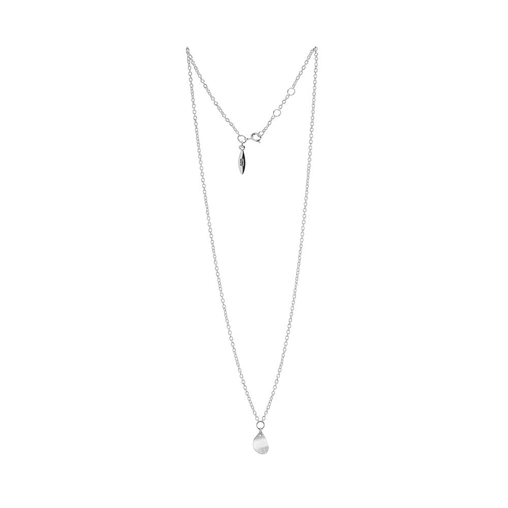 Leaf-drop-necklace-3