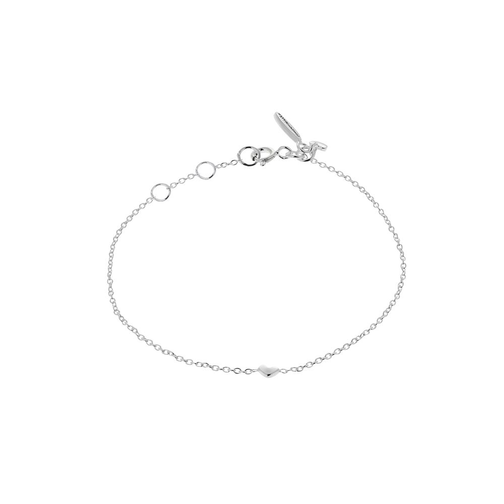 Loving-Heart-Drop-Bracelet-webb
