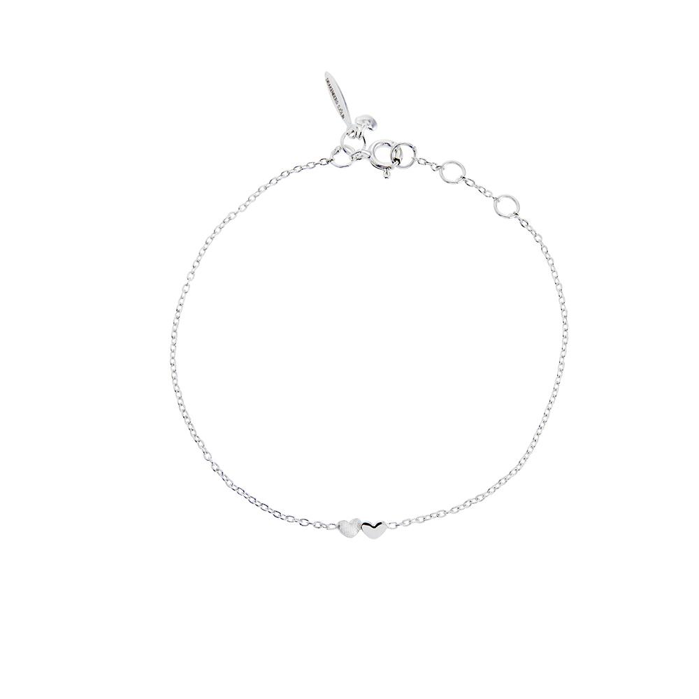 Loving-Heart-Bracelet