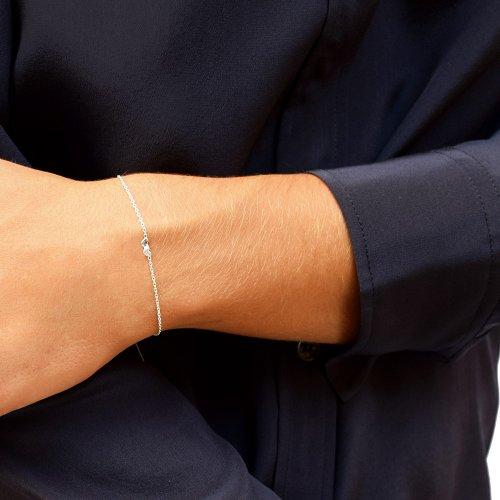 Loving-heart-bracelet-500x500
