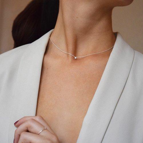 Stella-Nova-elegant-look-1-500x500