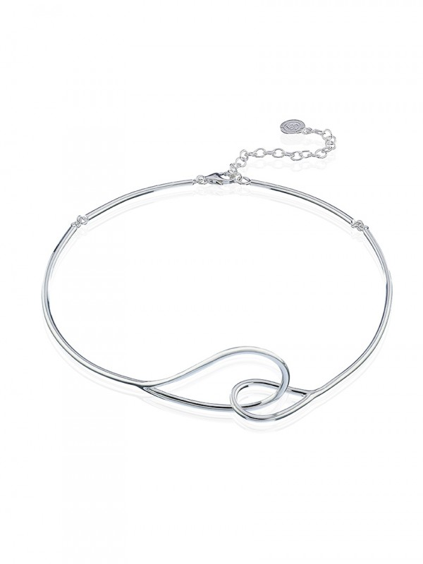 Mira-necklace-i-äkta-925-sterling-silver-600x800