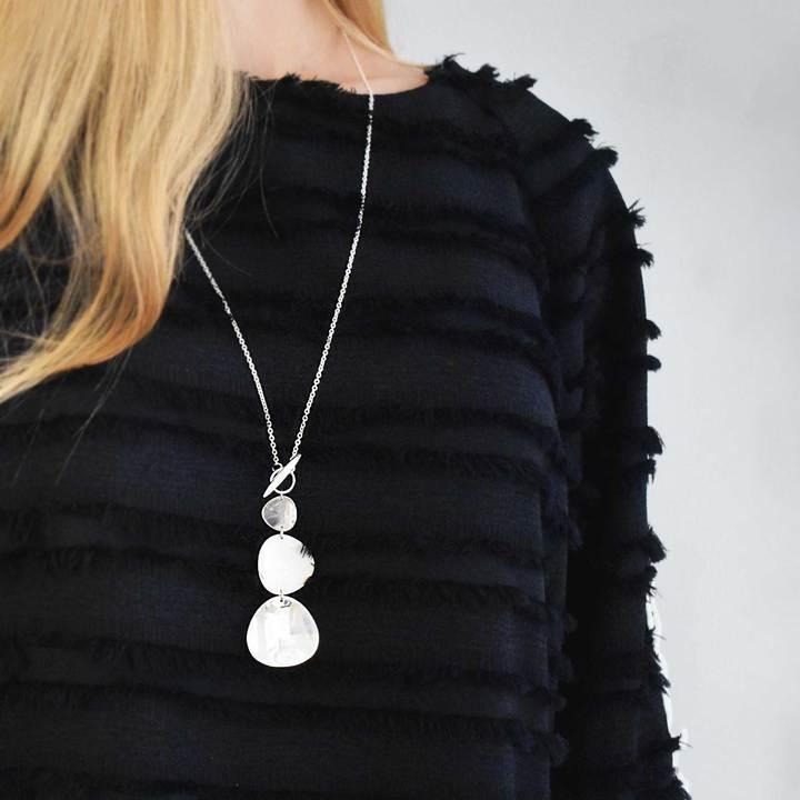 Moon-Garden-mixed-necklace_29e5323a-139e-4738-9bf0-340623d64331_720x