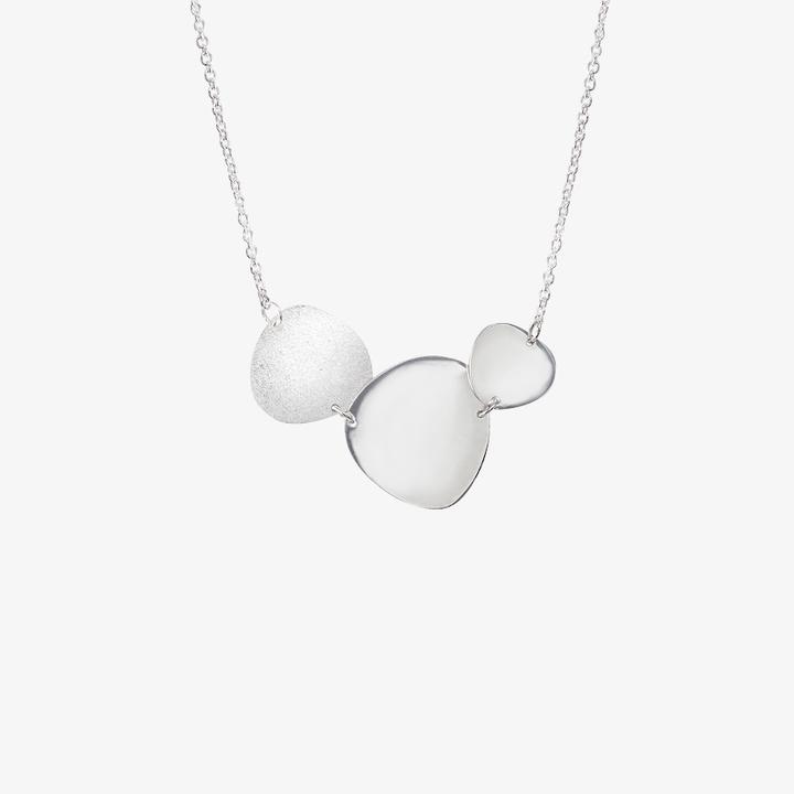 Moon-Garden-single-necklace_720x