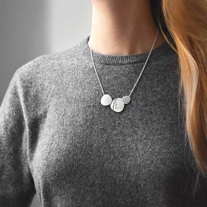 Moon-Garden-single-necklace-1_720x