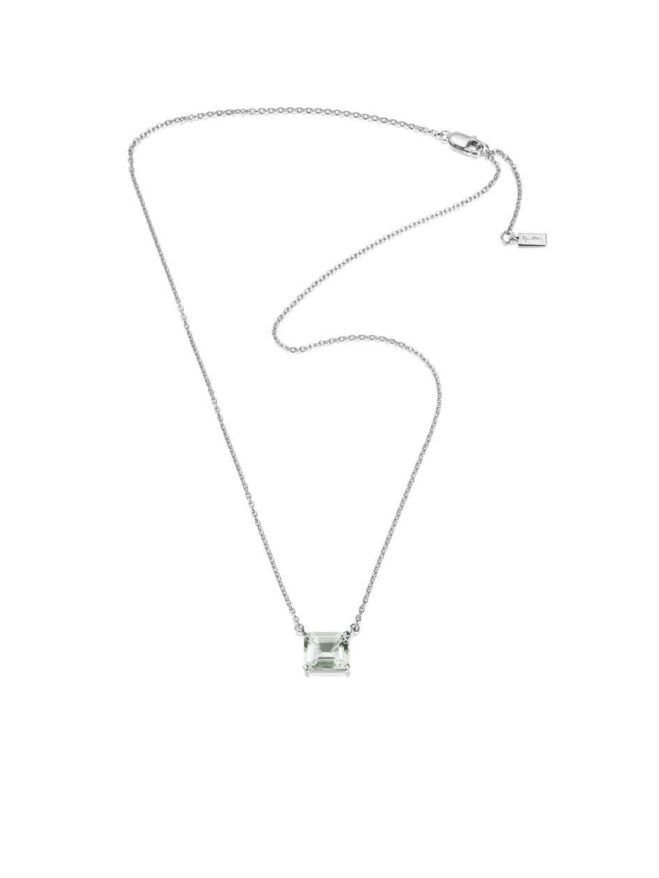 A-Green-Dream-Necklace-10-100-013371