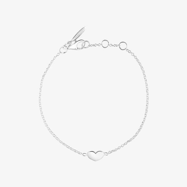 loving-heart-medium-single-bracelet_grande