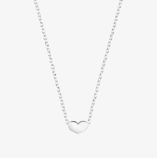 Loving-Heart-medium-single-necklace_grande