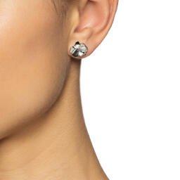 violet-ear-silver-earrings-efva-attling_12-100-01436_2