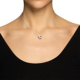 violet-necklace-silver-necklace-efva-attling_10-100-01438_2