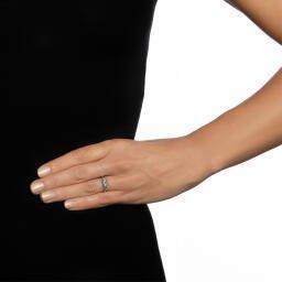 love-knot-ring---silver-silver-ring-efva-attling_13-100-01601_2