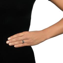 little-miss-butterfly-ring---silver-silver-ring-efva-attling_13-100-01611_2