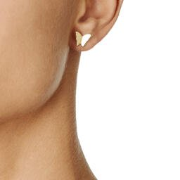 little-miss-butterfly-ear-silver-earrings-efva-attling_12-100-01011_2